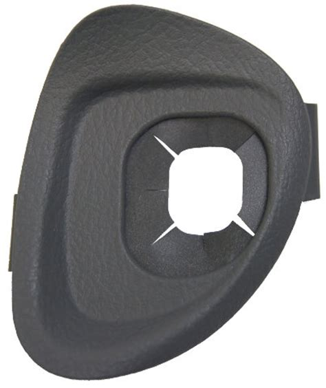 toyota camry steering wheel  trim cover