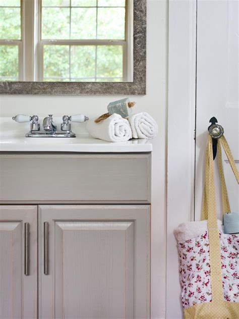 bathroom vanity small small bathroom vanities hgtv