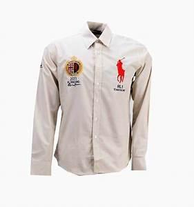 Chemise Homme Pour Mariage : chemise homme de marque italienne prix chemise ralph lauren manche courte homme vente chemise ~ Melissatoandfro.com Idées de Décoration