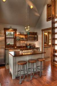 52, Stunning, Farmhouse, Kitchen, Design, Ideas, 46, U0026gt, Fieltro