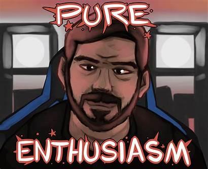 Enthusiasm Pure Canine Martian Newgrounds