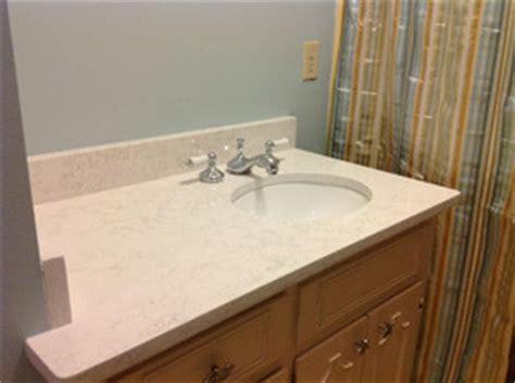 cambria torquay quartz traditional bathroom atlanta
