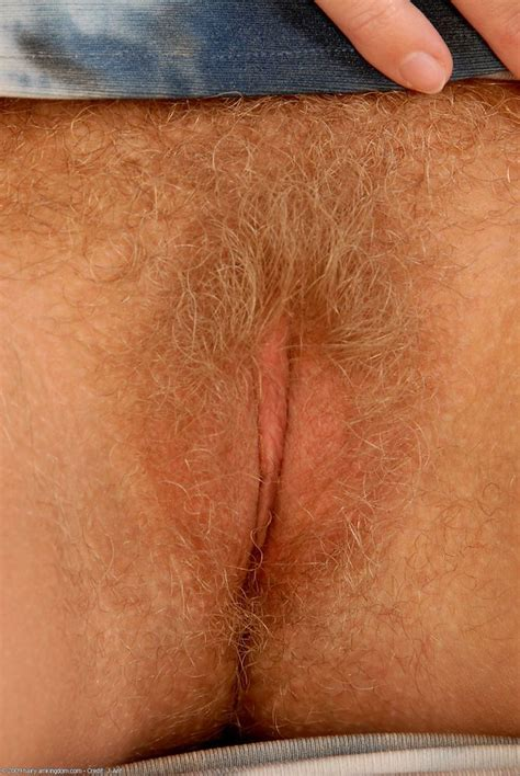 Close Up Dick Hairy Pussy