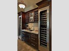 Wine Fridge On Pinterest Engineered Hardwood Flooring Wet