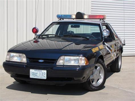 1992 ford mustang custom 2 door coupe 133555 1992 ford mustang custom 2 door coupe 133555