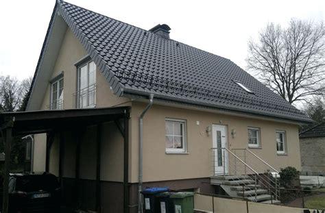 Sanierung Fertighaus 70er Kosten by Sanierung Haus 70er