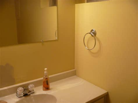 cool bathroom paint ideas impressive paint color schemes for bathrooms cool design ideas 3226