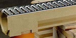 Entwässerungsrinne Beton Befahrbar : beton entw sserungsrinnen g nstig kaufen benz24 ~ Buech-reservation.com Haus und Dekorationen