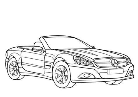 GTR 2: FIA GT Racing Game (gratuit) - Tlcharger Mthodes Gratuites et Faciles pour Dverrouiller un iPad Application GT Racing 2 sur iPad, iPhone et Android