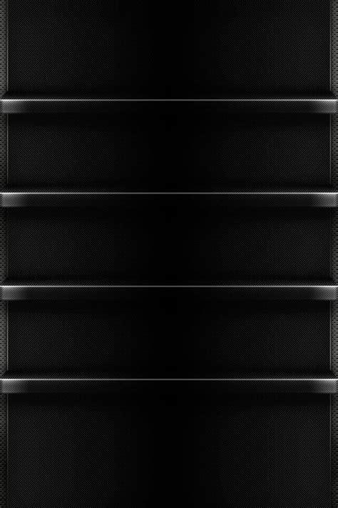 【iPhone4S/640×960】 美しい棚壁紙 【960×640】 : 【iPhone4S】 きれいな棚壁紙