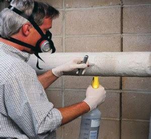 bluestone asbestos testing services