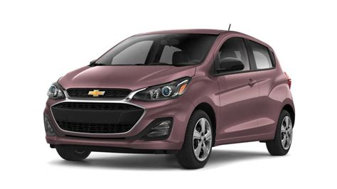 Chevrolet Dealership Knoxville Tn by New Chevy Dealership Knoxville Maryville Tn Area