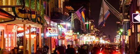New Orleans Images New Orleans Destination Guide Things To Do Qantas Au