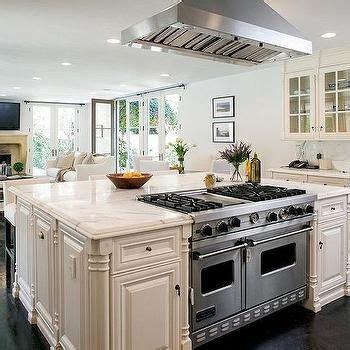 kitchen island with range top kitchen island range within kitchen island range ideas 5220