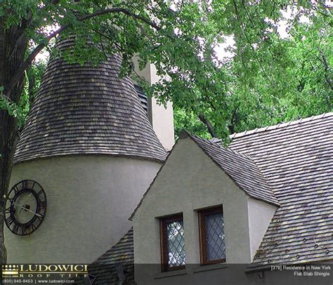 pin by mediterranean roofing designs on decorative clay