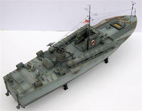 Pt Boat Interior Diagram by Motor Torpedo Boat Ww2 Wiring Diagrams Wiring