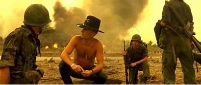 Apocalypse 1979 Kilgore Lt Movie Scenes Iconic