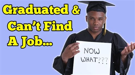 Can T Find A by Graduated And Can T Find A Now What Socially