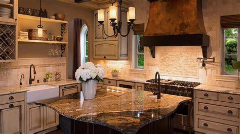 kitchen design portland oregon youtube
