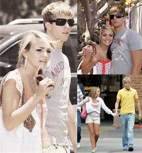 jamie lynn spears breast feeding pictures