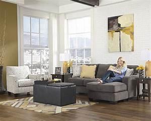 hodan, marble, sofa, with, chaise