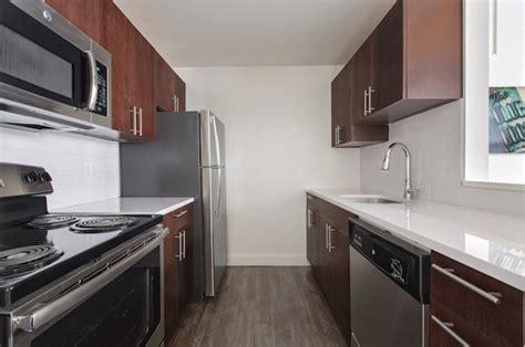 silverbrick lofts springfield ma apartment finder