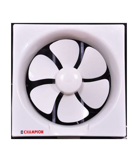 8 inch exhaust fan chion 8 inch louver exhaust fan price in india buy
