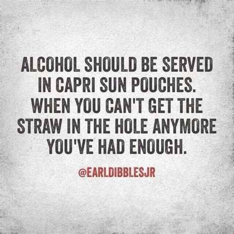 day drinking quotes funny quotesgram