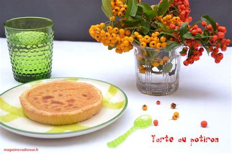 cuisiner potiron tarte au potiron recette made in usa pour thanksgiving