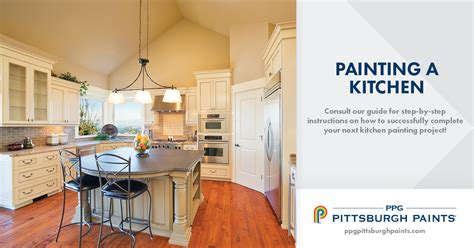 what color should you paint your kitchen what color should i paint my kitchen kitchen colors advice 9841