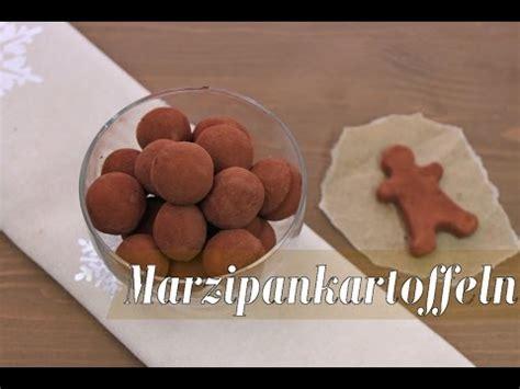 marzipankartoffeln selber machen marzipankartoffeln selber machen schnell einfach auch zum verschenken adventskalender 09
