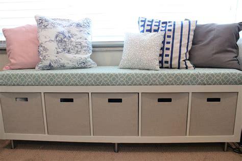 Corner Tv Cabinet Plans by Bench With Shoe Storage Ikea Storage Design