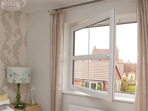 images  tilt  turn window  pinterest cardiff balconies  innovative products