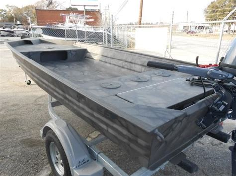 Jon Boats For Sale Charleston Sc by New And Used Boats For Sale On Boattrader Boattrader