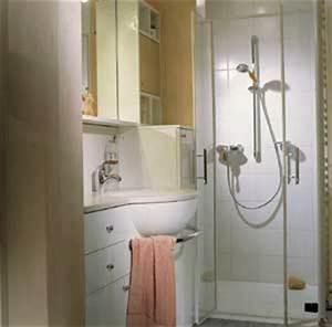 Bilder Richtig Aufhängen Anordnung : montage nach ma ~ Frokenaadalensverden.com Haus und Dekorationen