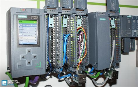 3 Conditions That Can Damage Your PLC