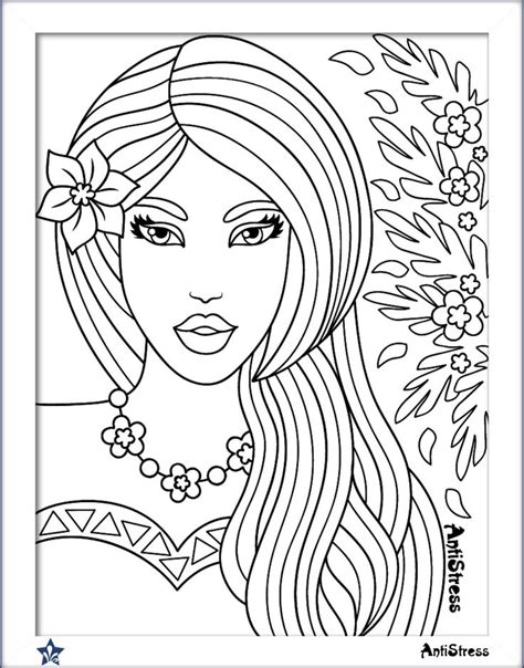 pin  val wilson  coloring pages blank coloring pages