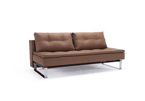 size sleeper sofa ikea sleeper sofa dimensions ansugallery com