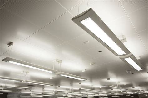 Commercial Kitchen Led Lighting Fixtures by Ideal Fluorescent Light Fixtures Lighting Commercial