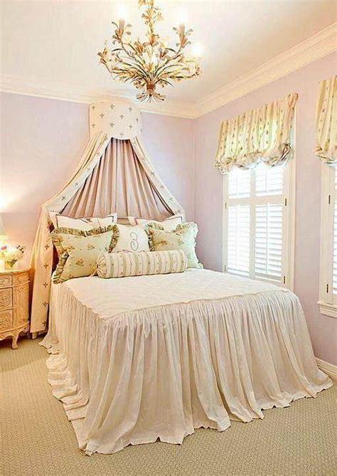 shabby chic girl bedroom sets pretty girl bedroom sets