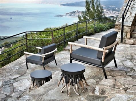 bleu nature furniture 1000 images about outdoor on pinterest armchairs room dividers and nature