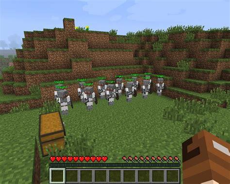 siege minecraft fortress siege minecraft project