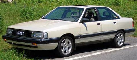 car maintenance manuals 1990 audi 200 navigation system руководство по эксплуатации техобслуживанию и ремонту audi 100 200 28 февраля 2014 blog