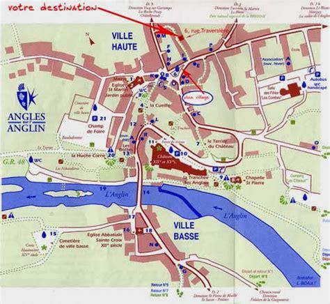 Carte De Avec Régions Et Départements à Imprimer by Document Sans Nom