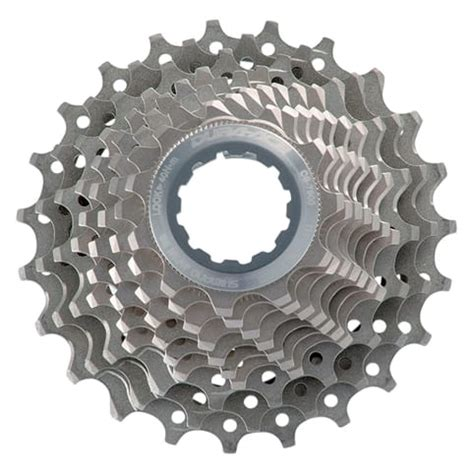 shimano dura ace 7900 cassette shimano cs 7900 dura ace 10 speed cassette all terrain