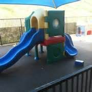 heights christian schools chino preschool 278 | 180s