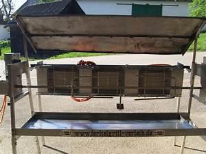 Kaution Berechnen : grill 1 als gasgrill spanferkelgrill verleih ~ Themetempest.com Abrechnung