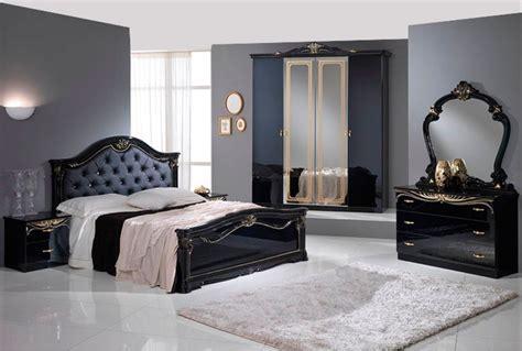 Chambre A Coucher But La Couleur Un Param 232 Tre Fondamental Pour Une Chambre 224 Coucher Decoration Maison