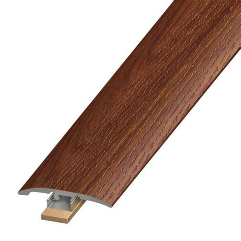 laminate wood flooring moldings versatrim slim trim universal flooring moldings slim