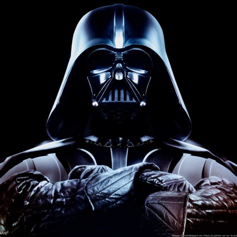 Star Wars Episode 7 Wallpaper Star Wars 1080p Hd Wallpaper Wallpapersafari